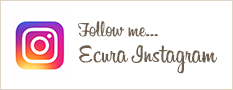 エステサロンエキュラ(Ecura)instagram